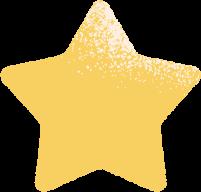 bg-star
