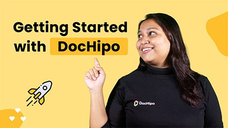 Getting-Started-with-DocHipo-v2