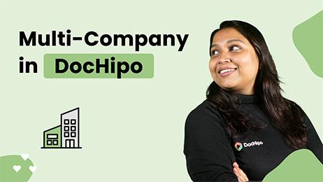 How-Multi-Company-Works-in-DocHipo-v2