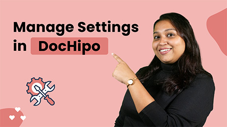 Manage-Settings-in-DocHipo-v2