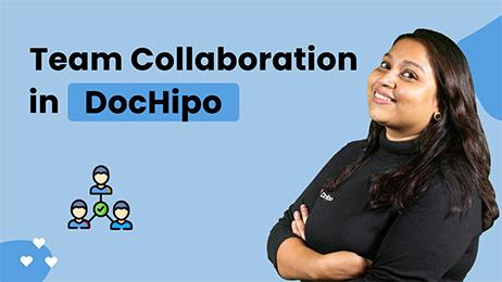 Team-Collaboration-in-DocHipo-v2