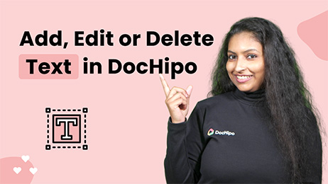 How-to-Add,-Edit-or-Delete-Text-in-DocHipo