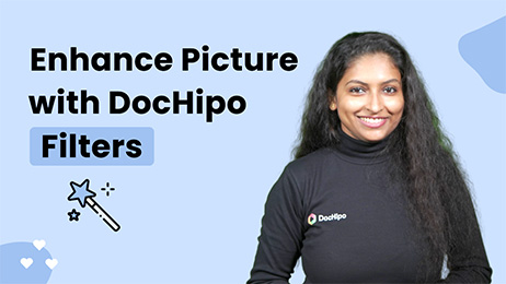 How-to-Enhance-Picture-with-DocHipo-Filters