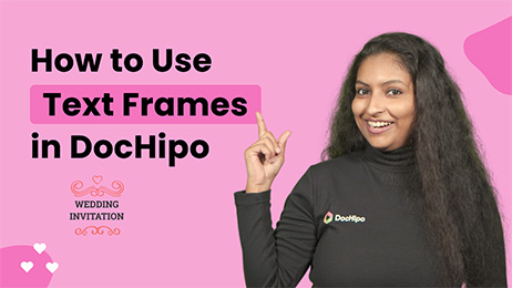 How-to-Use-Text-Frames-in-DocHipo