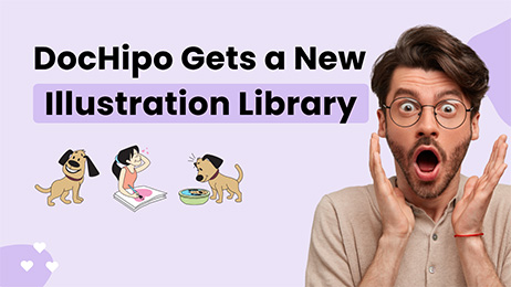 DocHipo-Gets-a-New-Illustration-Library