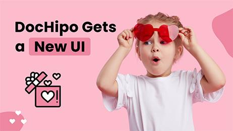 DocHipo-Gets-a-New-UI