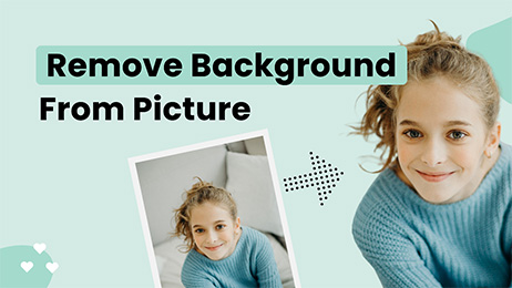 How-to-Remove-Background-from-Picture