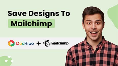 Save-Designs-to-Mailchimp