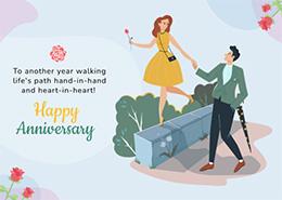 anniversary-card-template