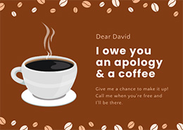 apology-card-template