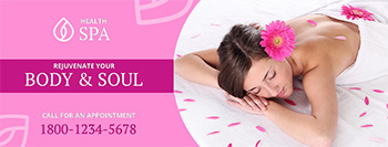 beauty-facebook-cover-template