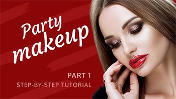 beauty-youtube-thumbnail-template