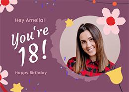 birthday-card-template
