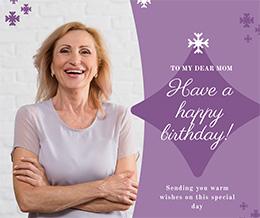 birthday-facebook-post-template