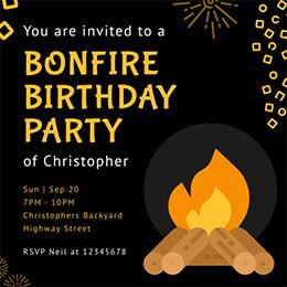birthday-invitation-template