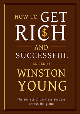 business-book-cover-template