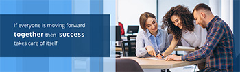 business-linkedIn-banner-template