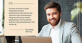 business-linkedIn-post-template