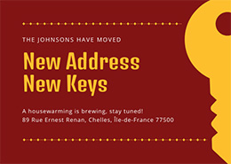 change-of-address-card-template
