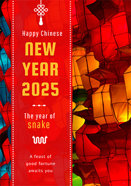 chinese-new-year-poster-template