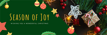 christmas-email-header-template