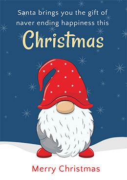 christmas-poster-template