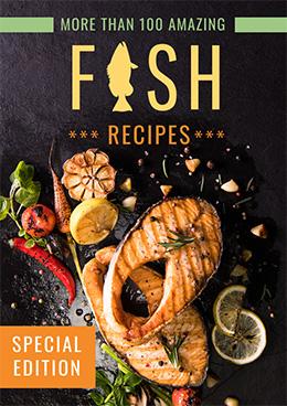 cookbook-book-cover-template