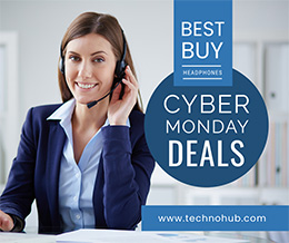cyber-monday-facebook-post-template