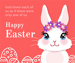 easter-facebook-post-template