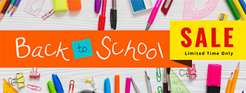 education-facebook-cover-template