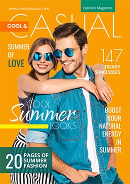 fashion-magazine-cover-template