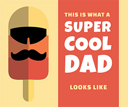 fathers-day-facebook-post-template