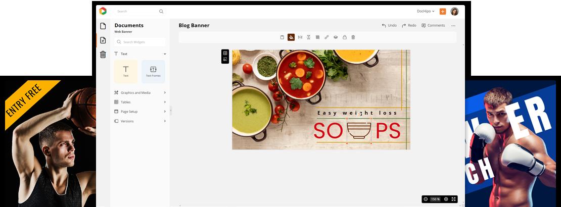 free-online-blog-banner-maker