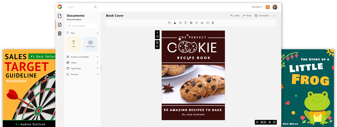 free-online-book-cover-maker