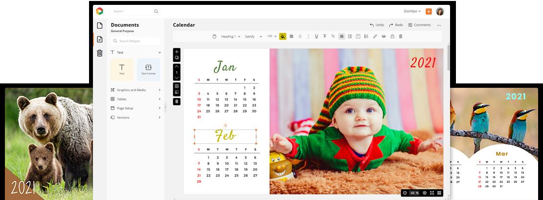free-online-calendar-maker