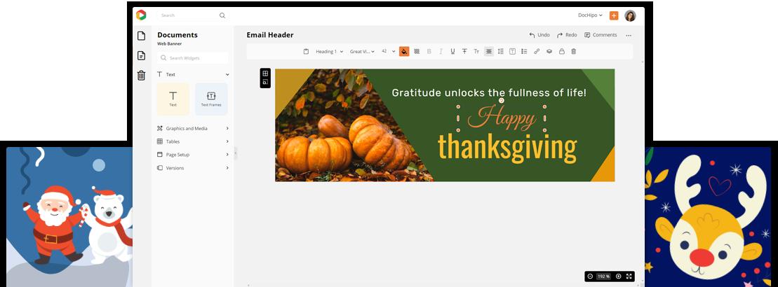 free-online-email-header-maker