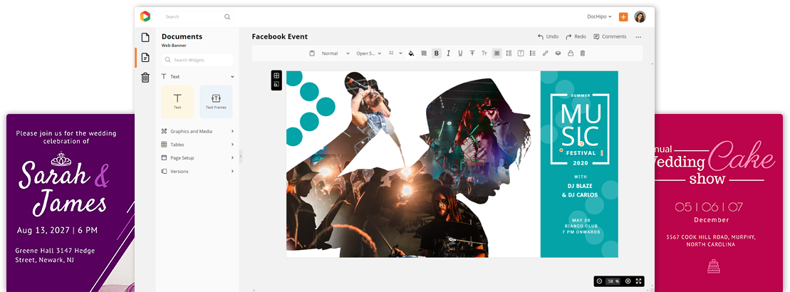 free-online-facebook-event-cover-maker
