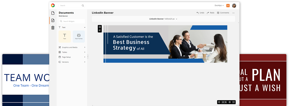 free-online-linkedIn-banner-maker