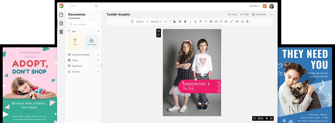 free-online-tumblr-graphic-maker