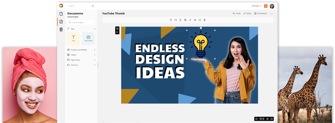 free-online-youtube-thumbnail-maker