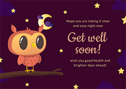 get-well-soon-card-template