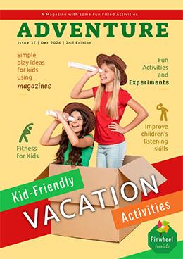 kids-magazine-cover-template