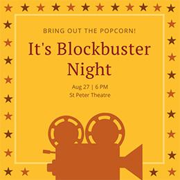 movie-night-invitation-template
