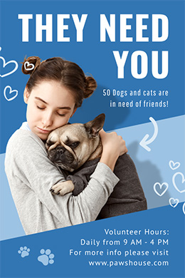 pets-tumblr-graphic-template