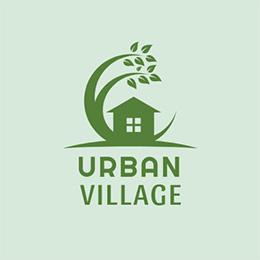 real-estate-logo-template