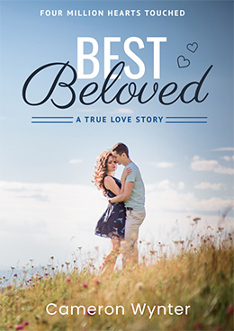 romance-book-cover-template
