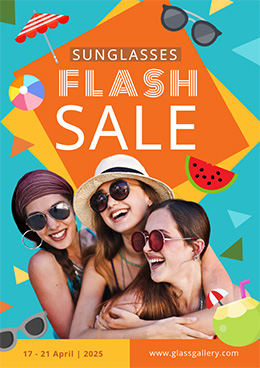 sale-poster-template