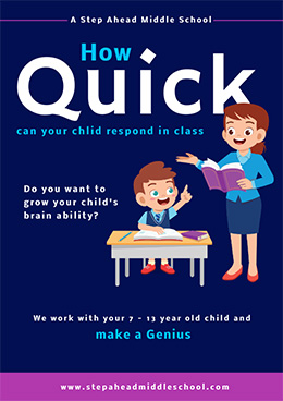 school-poster-template