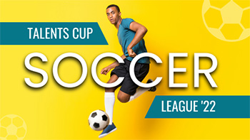 sports-blog-banner-template