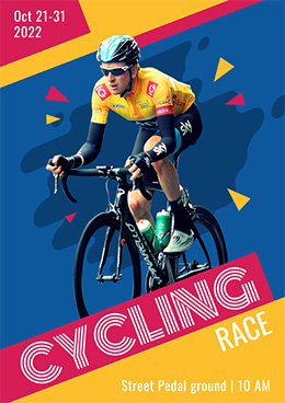 sports-poster-template